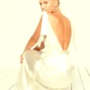 Never Worn Reformation Size Siena Wedding Dress, 8